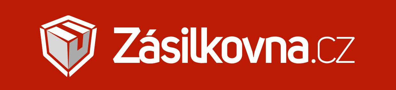 Zasilkovna_logo